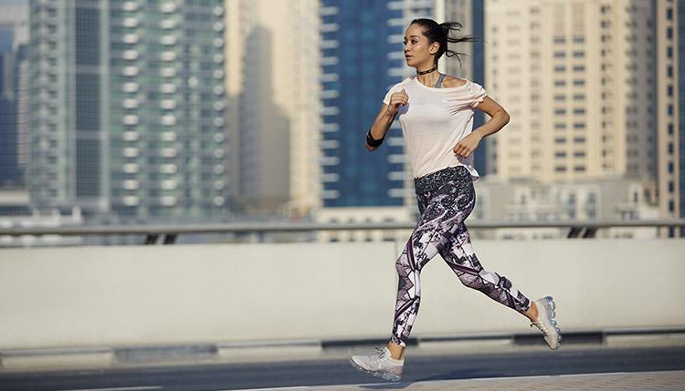 Lana El Sahely Fashion Blogger Freelance Stylist