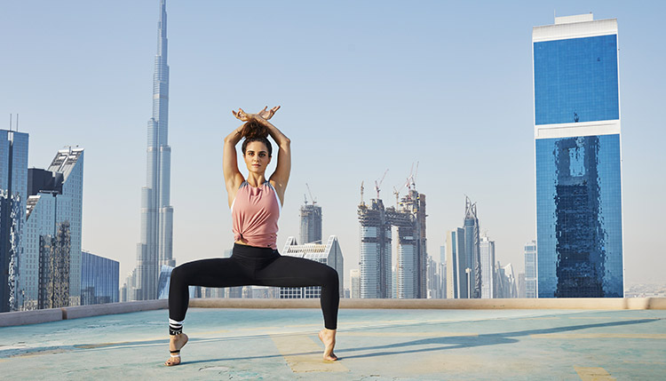 NIke_Women_Dubai