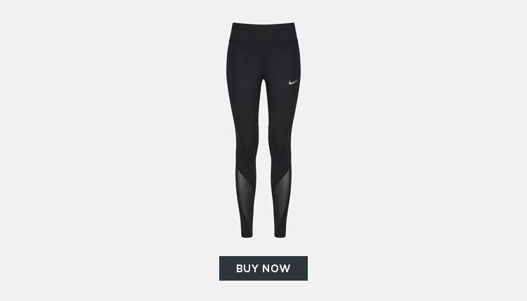 Nike_Women_Abu_Dhabi_UAE