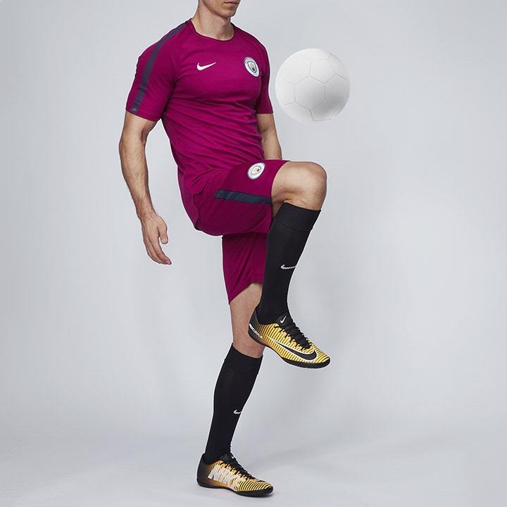 كرة القدم, قطر