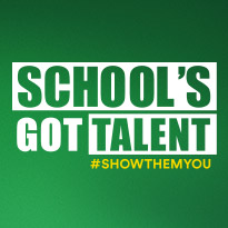 Crown The Next Sports Champion At SSS School's Got Talent