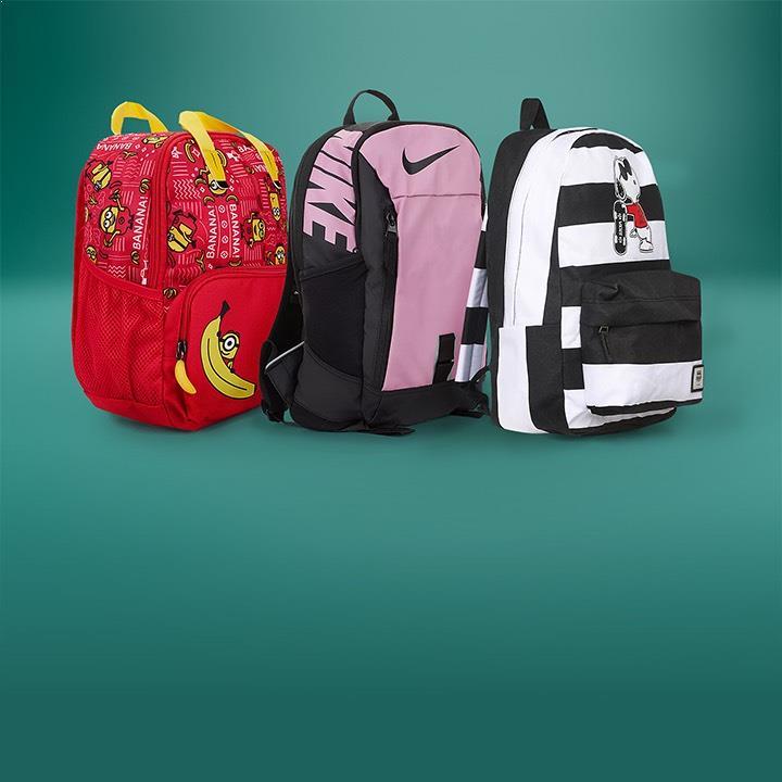 حقائب ظهر للاطفال, دبي، ابوظبي، الامارات