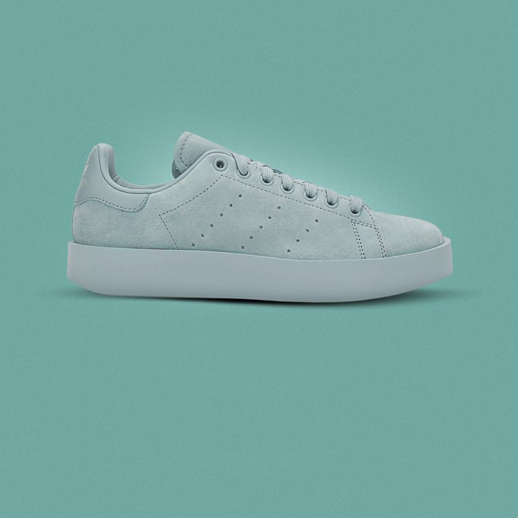 adidas Originals Stan Smith Dubai, UAE