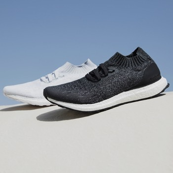 adidas Ultraboost Dubai, UAE
