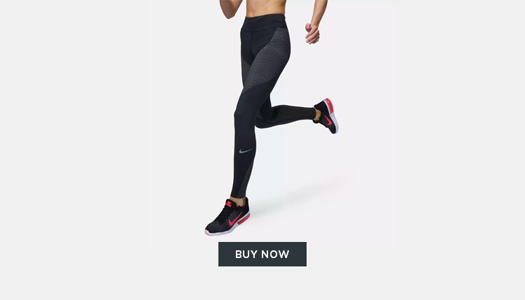 women's leggings abudhabi