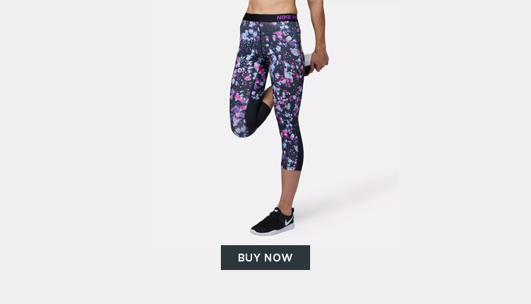 women's leggings uae