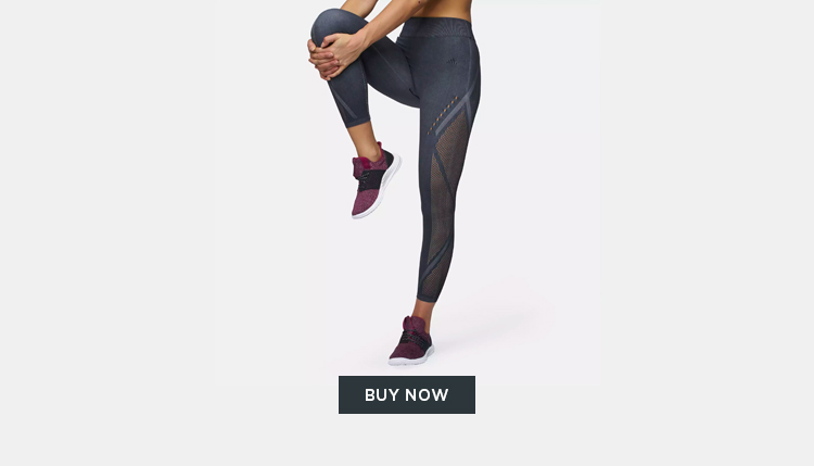 women's leggings abudhabi dubai