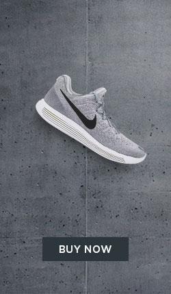 Nike Running Shoes Dubai
