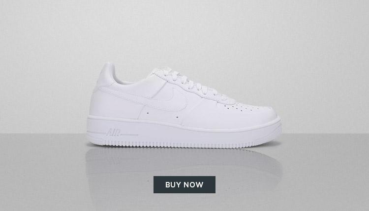 timeless design 49359 a311c Nike Air Force 1 shoe UAE