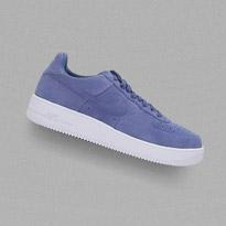 الحذاء الأسطوري نايك اير فورس 1
