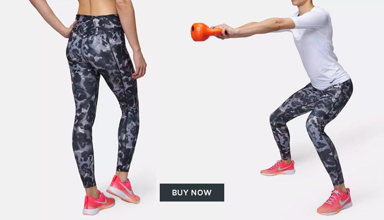 printed leggings dubai