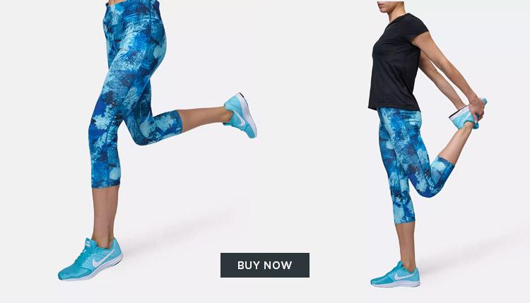 printed leggings abudhabi