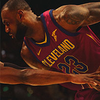 Nike NBA Connected Jersey: The Future Of Basketball Is Here