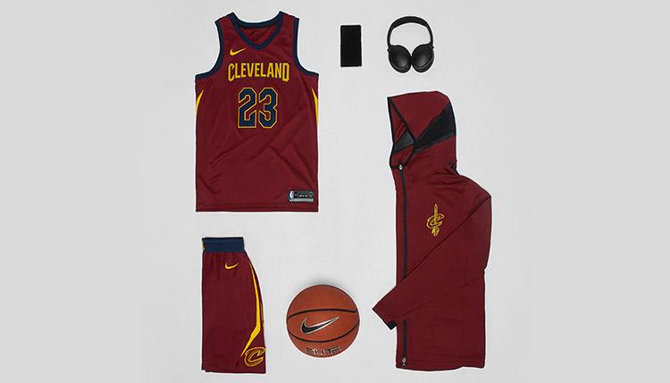 Basketball_Jersey