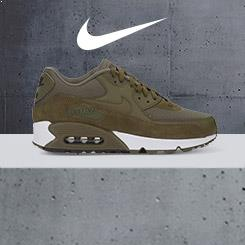 NIKE AIR MAX SHOES, Dubai, UAE