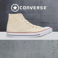 CONVERSE ALL STAR SHOES, Dubai, UAE
