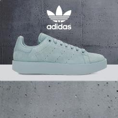 ADIDAS ORIGINALS STAN SMITH SHOES, Dubai, UAE
