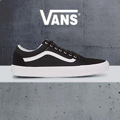 VANS OLD SKOOL SHOES, Dubai, UAE