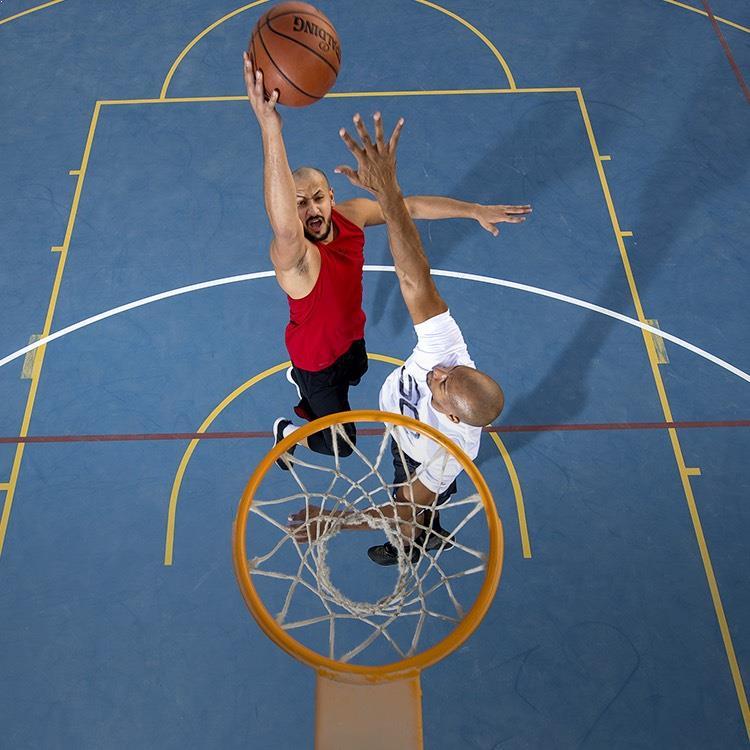 كرة السلة, الكويت