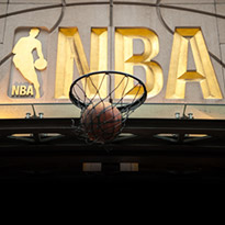 Play Ball – The 2017/18 NBA Season is Here