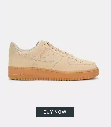 the latest ac8fb 40e39 Boasting a modern upgrade, these Nike Air Force 1 shoes that were once made  solely for basketball play, have now become lifestyle icons and thus  feature a ...