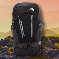 Outdoor Backpack Picks For The Wild Wanderer
