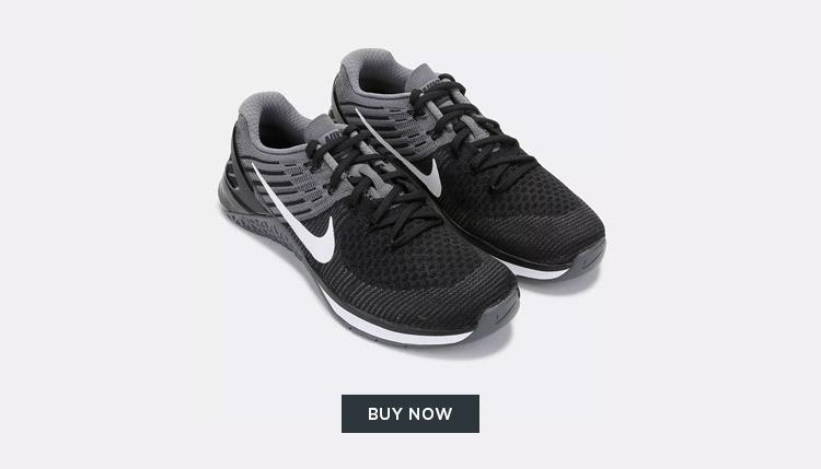 Nike Metcon DSX Flyknit Shoe | UAE