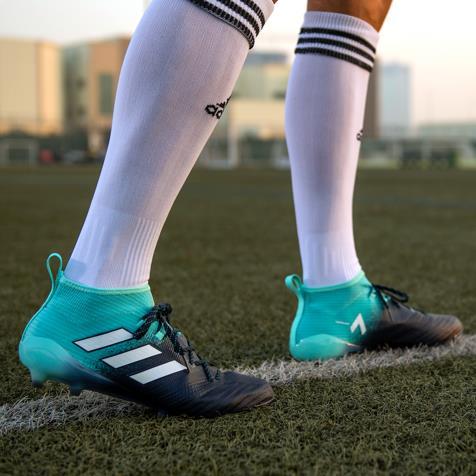 adidas ACE, Riyadh, Jeddah, KSA
