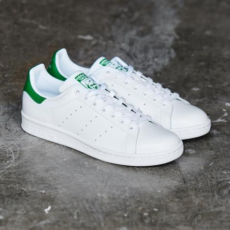 STAN SMITH, Doha, Qatar