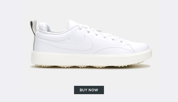 Nike Golf Shoes Dubai