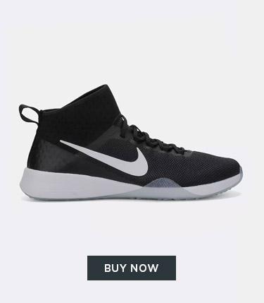 nike training shoe dubai