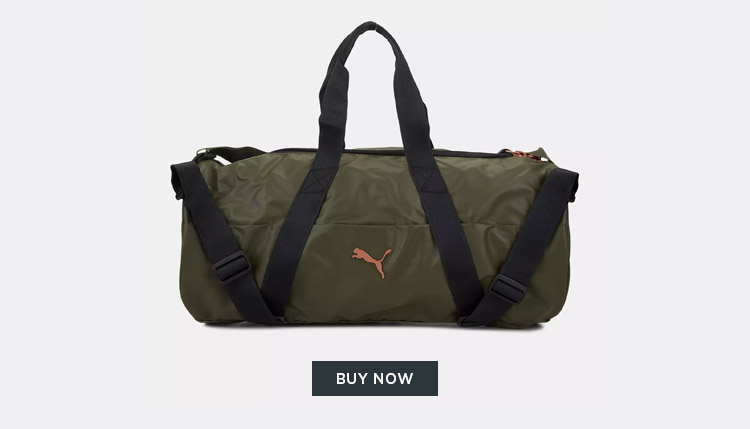 kylie jenner rope collection puma bag dubai