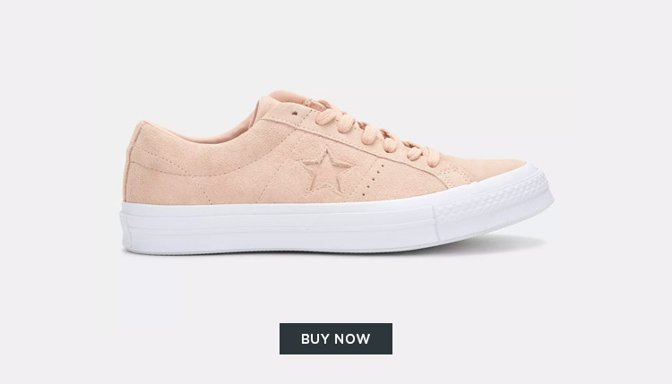converse sneakers pastel
