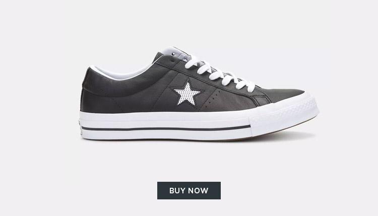 converse sneakers uae