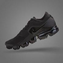 Nike Air VaporMax Revolution