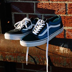 VANS OLD SKOOL, Dubai, UAE