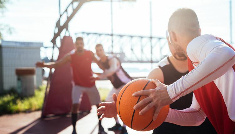 Dubai Team Sports For 2018, UAE