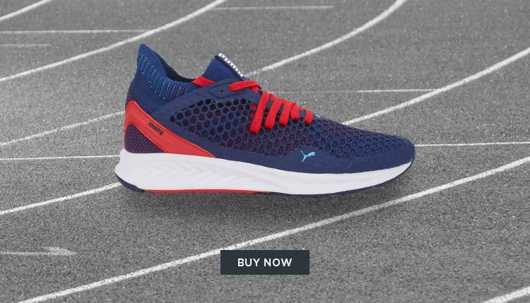 PUMA running shoes UAE