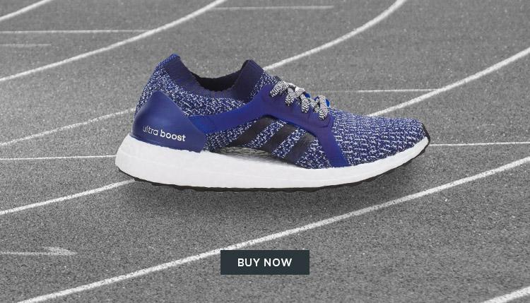 adidas running shoes Abu Dhabi