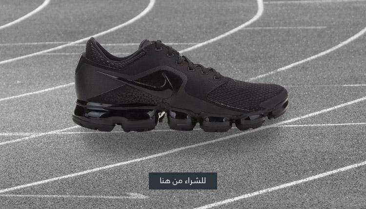 af95d1355 أفضل 5 احذية للجري لعام 2017 | مدونة الشمس والرمال للرياضة