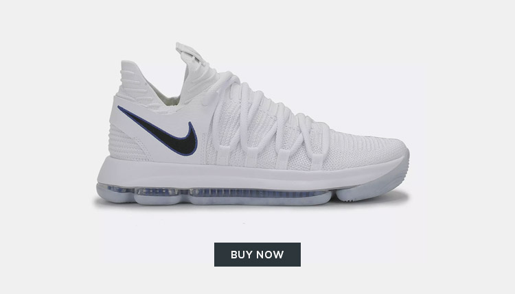 best basketball shoes Nike