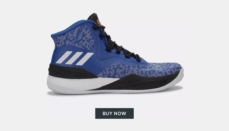 best basketball shoes Dubai