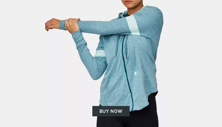 Under Armour Sportstyle for women