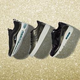 Nike Kids' Pinnacle Collection,