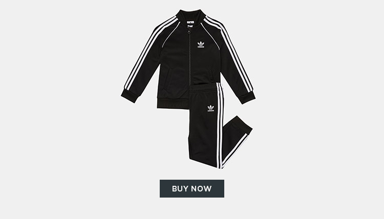 adidas Originals adicolor - Tracksuit UAE