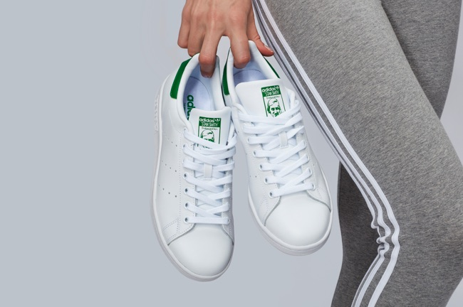 Stan smith Dubai, UAE