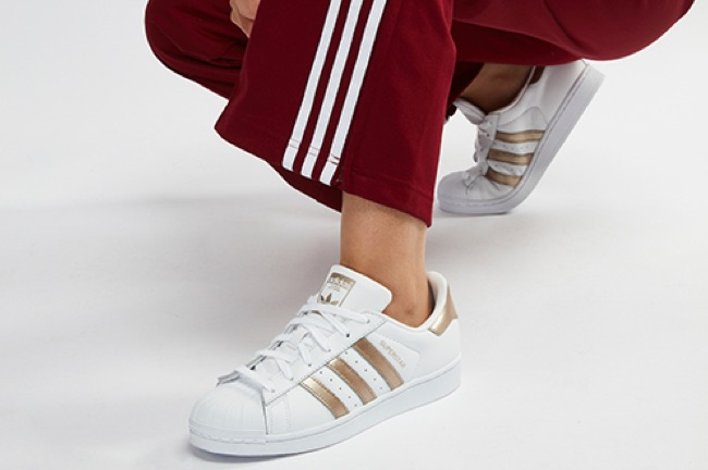 adidas originals superstar Dubai, UAE