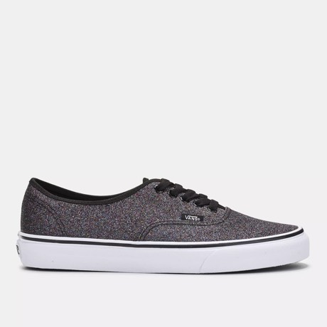 VANS GLITTER AUTHENTIC SHOE Riyadh, Jeddah, KSA