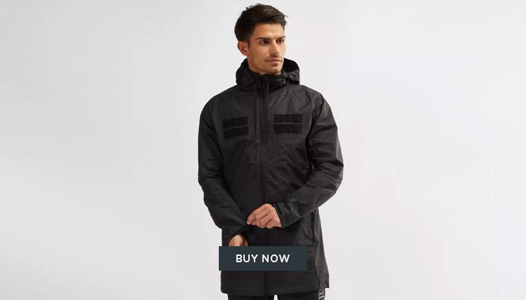 Men's Jackets Abu Dhabi