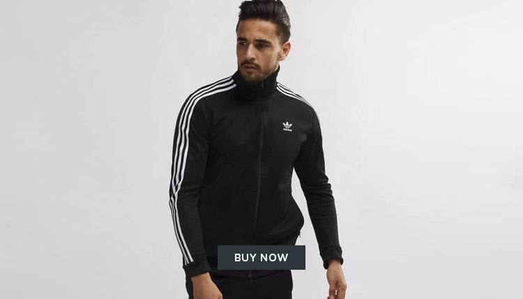 Men's Jackets UAE